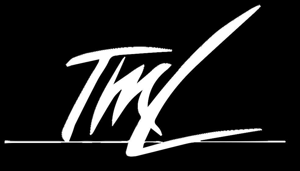 TML Milling Logo