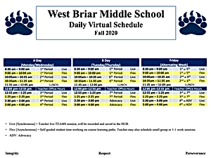 Virtual_Bell_Schedule_2020-21.png