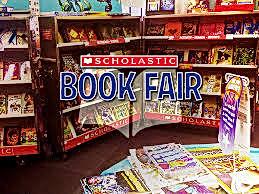 BookFair.jpg