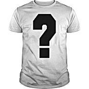 blankshirt.jpg