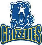 GrizzlyGiving.jpg