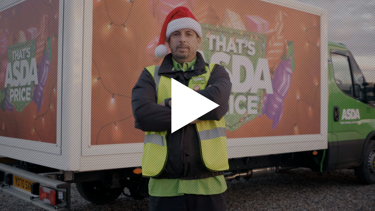 Film of the month - Asda.png