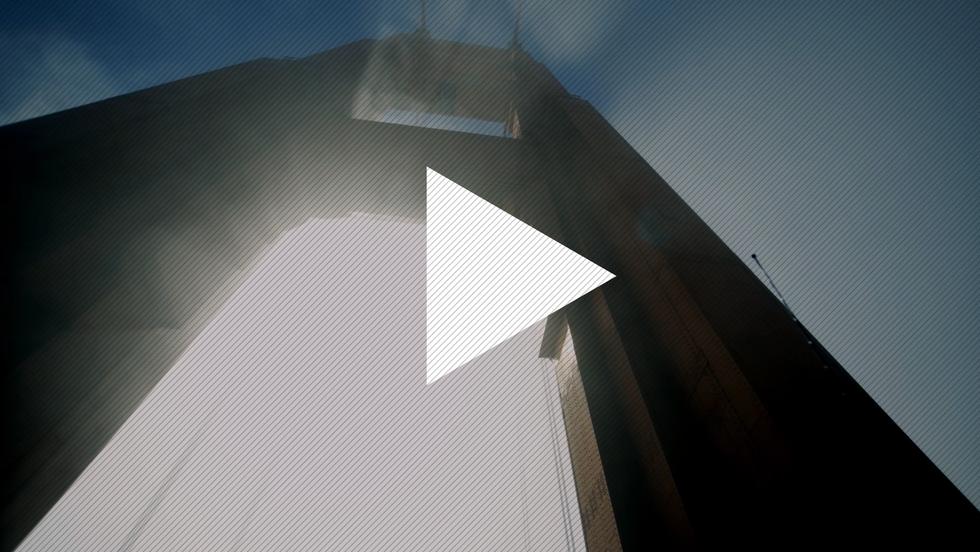 2021 update - Video still - Showreel - H