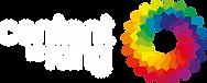 cik_logo_rbg_1.png