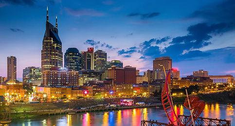 HERO 1_Nashville_TN_shutterstock_2086206