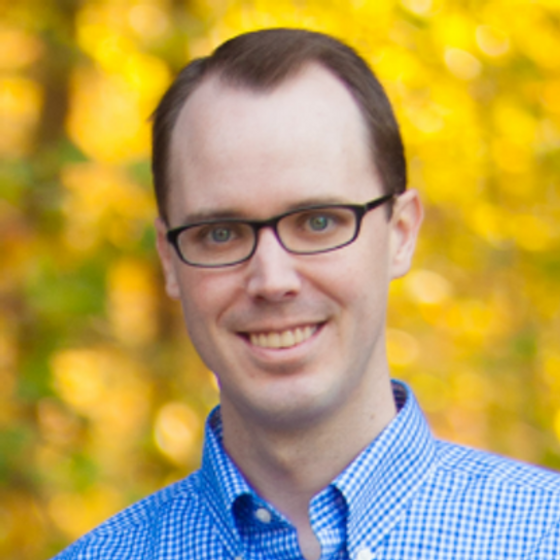 1ST TUESDAY welcomes back Sean Davis, Co-Founder of The Federalist