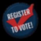 register-1541447248.png
