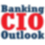 CIO outlook.jpg