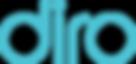 DIRO logo.png