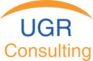 Logo UGR Consulting - Copy.png