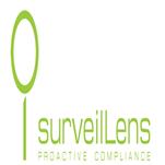 surveil-lens.png