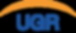 Logo UGR .png