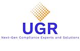 UGR Logo New.png