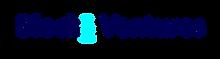 Logo Block5 Ventures.png