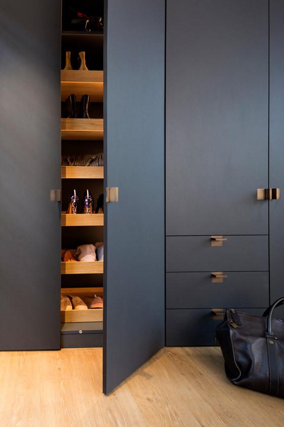 interior design organizing