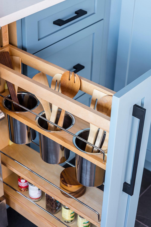 tips from an interior designer