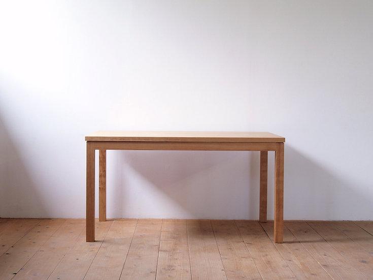 ダイニングテーブルbt-5