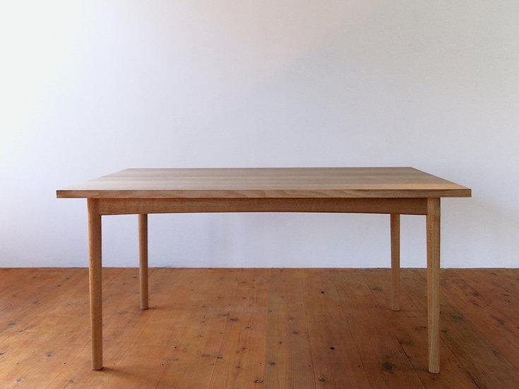 ダイニングテーブルbt-3