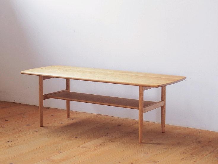 btl-2 ローテーブル