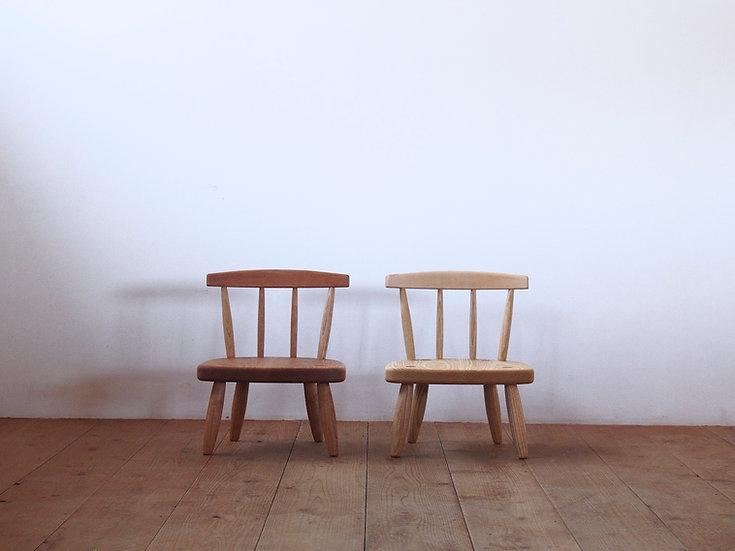 こども椅子 bcc-1