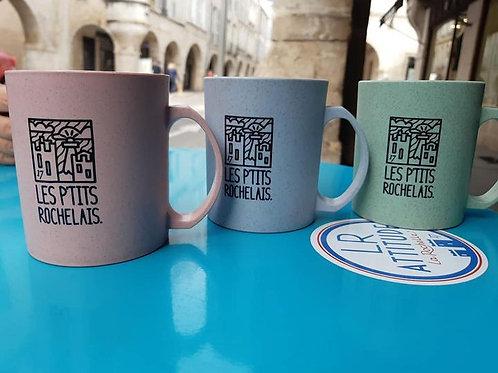 Mug à café ou thé