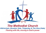 Altrincham Methodist Circui
