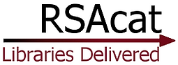 RSAcat_logo.png