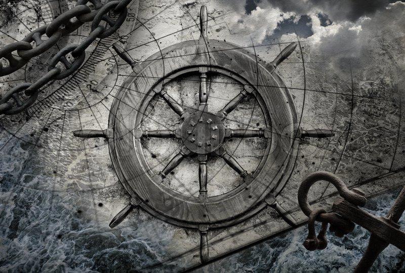 Navigatorii