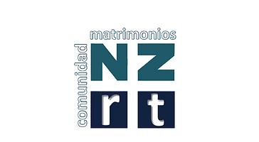 Comunidad-de-Matrimonios-Nazaret.png