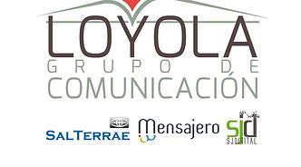 logo-GCLoyola-con-sellos_pantones.png