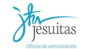 Oficina_de_comunicación3.jpg