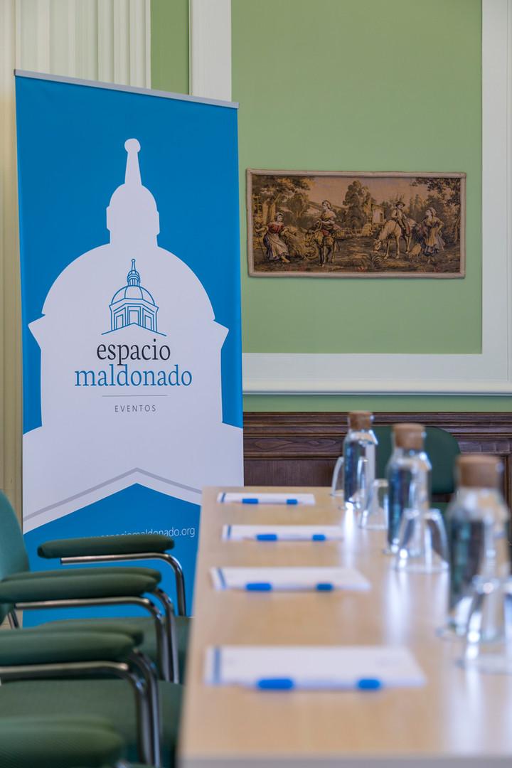 1493_Espacio Maldonado 169.jpg