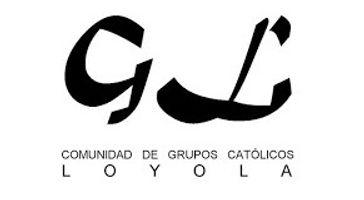 grupos-católicos-loyola (1).jpg