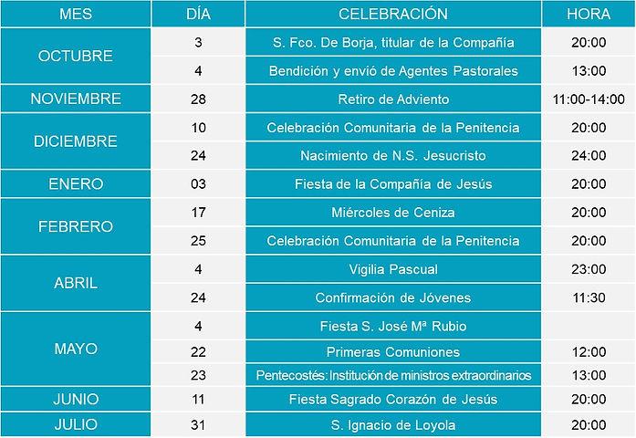 Celebraciones Extraordinarias1 20-21.jpg