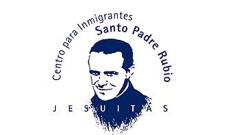 centro-para-inmigrantes-santo-padre-rubi