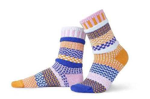 Socks -Nova **Discontinued Color**
