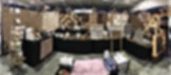 Booth_4-28-20_GL-2.jpg