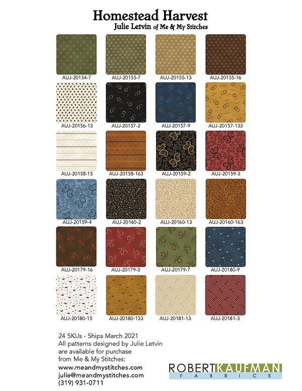 Homestead Harvest REBUILD 03_Page_8.jpg