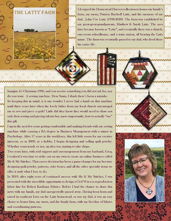 Homestead Harvest REBUILD 03_Page_2.jpg