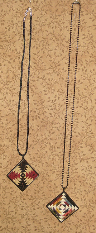 Necklace cord/chain