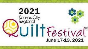 KC Quilt Festival.jpg