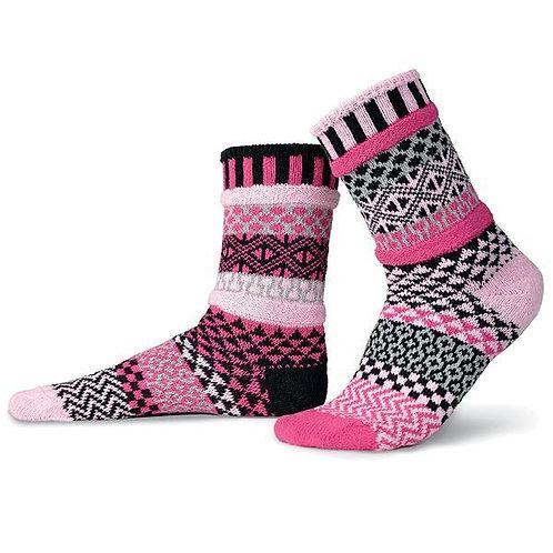 Socks - Venus **Discontinued Color**