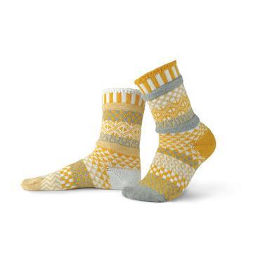 Socks - Northern Sun