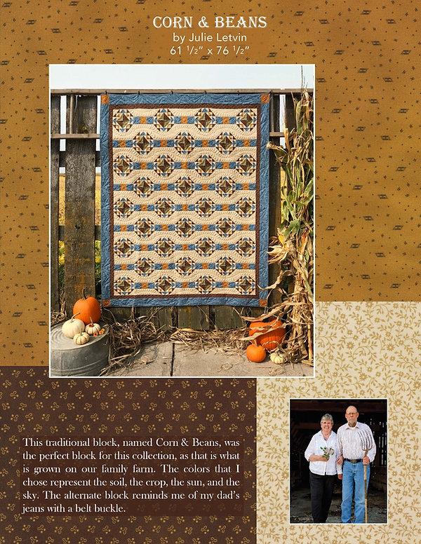 Homestead Harvest REBUILD 03_Page_5.jpg