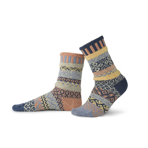 Socks - Mirage