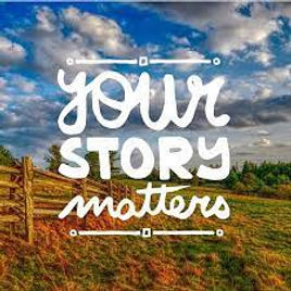 your story matters.jpg
