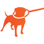 Icon_Animal_Realengo_256.png