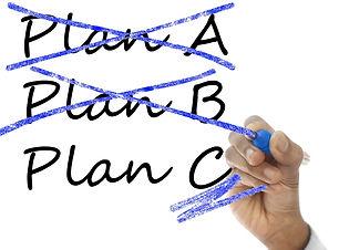 planning-620299_1280.jpg
