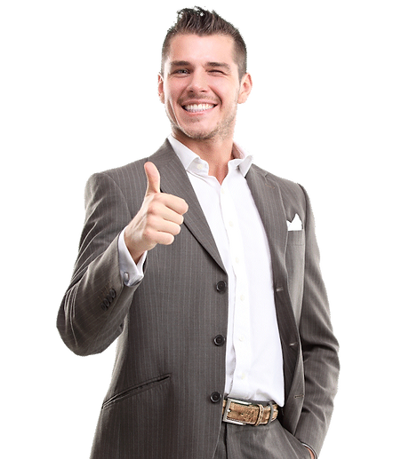 business-owner-png--650.png