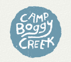 camp boggy.PNG